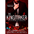 The Kingmaker: A Powerplay Novel