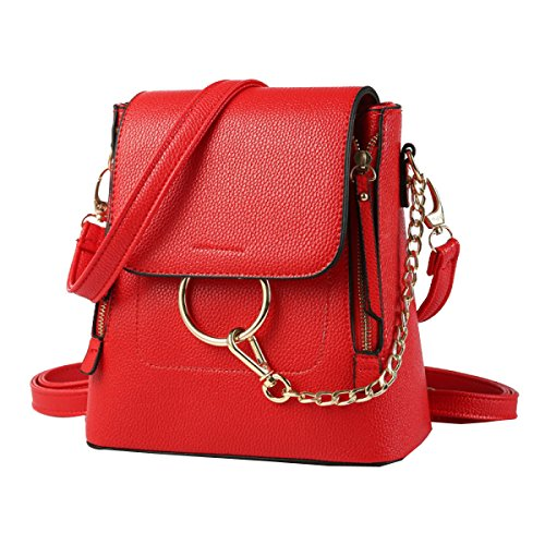 2017-chaine-fashion-zipper-boucle-multi-fonction-portable-oblique-cross-shoulder-bagred-allcode