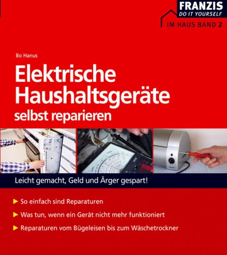 elektrische-haushaltsgerate-selbst-reparieren