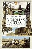 Victorian Cities: Manchester, Leeds, Birmingham, Middlesbrough, Melbourne, London
