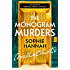 The Monogram Murders: The New Hercule Poirot Mystery (Hercule Poirot Series Book 43)