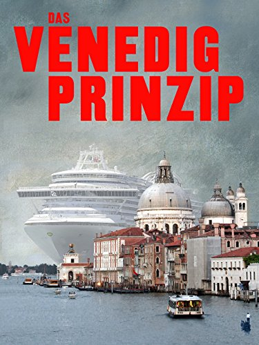 Off-objektiv (Das Venedig Prinzip)
