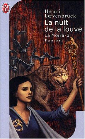 """<a href=""""/node/23651"""">La nuit de la louve</a>"""