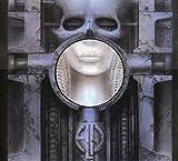 Lake & Palmer Emerson: Brain Salad Surgery (Deluxe Edition) (Audio CD)