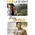 Loving Amber: Book 1 Riverstone Series - standalone (Riverstone Estate Series)