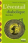 L'éventail diabolique par Bloch