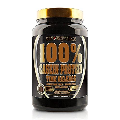 100-casein-protein-bio-extreme-integratore-alimentare-di-caseinato-di-calcio-a-rilascio-prolungato-g
