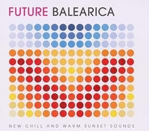 Future Balearica