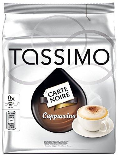 tassimo-carte-noire-cappuccino-bolsa-de-16-capsulas-8-capsulas-con-el-cafe-8-capsulas-con-leche