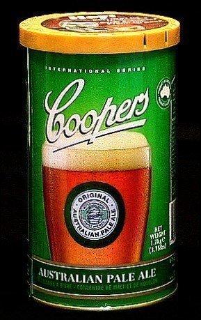 braukit-bierdose-bier-kit-coopers-pale-ale