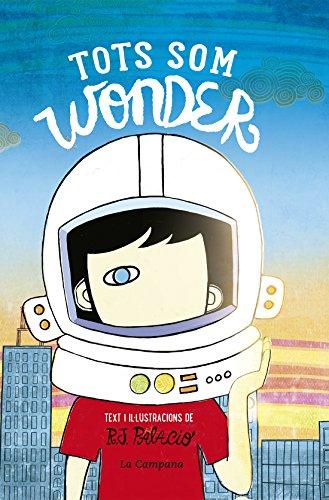 tots-som-wonder