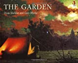 The Garden (Red Fox Picture Books)