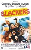 Slackers [VHS]