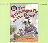 Best Books For Principals - Principal's on the Roof (1 CD Set) Review