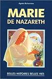 Telecharger Livres Marie de Nazareth (PDF,EPUB,MOBI) gratuits en Francaise