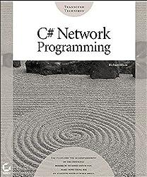 C#TM Network Programming