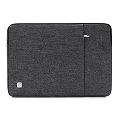 NIDOO 10.1 Zoll Wasserdichtem Laptop