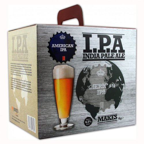 youngs-premium-ale-kit-american-india-pale-ale-ipa