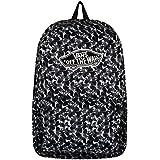 Vans G Realm backpack
