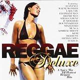 Reggae Deluxe