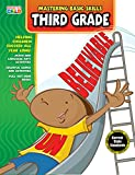 Mastering Basic Skills, Third Grade