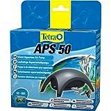Tetra - 143128 - Pompe à Air pour Aquarium APS 50