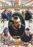 The Edwardians [DVD] [1972]