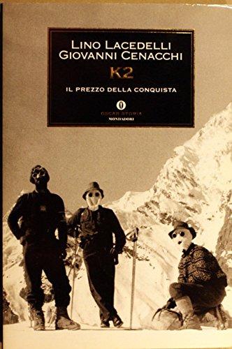 k2-il-prezzo-della-conquista