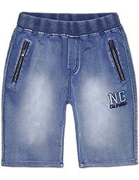 Shorts Shorts Auf JungenBekleidung Für170 Suchergebnis Auf JungenBekleidung Suchergebnis Auf Suchergebnis Für170 8Nn0wmv