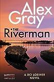 The Riverman (William Lorimer)