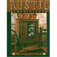 Rustic Traditions