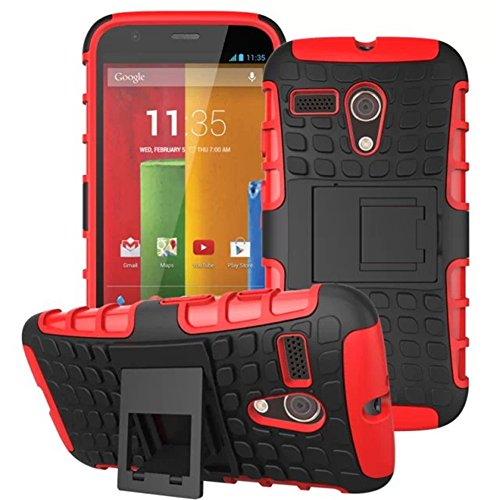 motorola-moto-g-1st-generation-case-drunkqueen-heavy-duty-rugged-hybrid-armor-dual-layer-hard-shell-