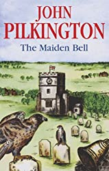 The Maiden Bell (Thomas the Falconer)