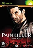Cheapest Painkiller: Hell Wars on Xbox