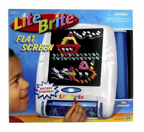 hasbro-lite-brite-flat-screen-white-blue