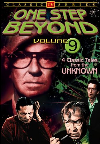 twilight-zone-one-step-beyond-9-dvd-region-1-ntsc-usa