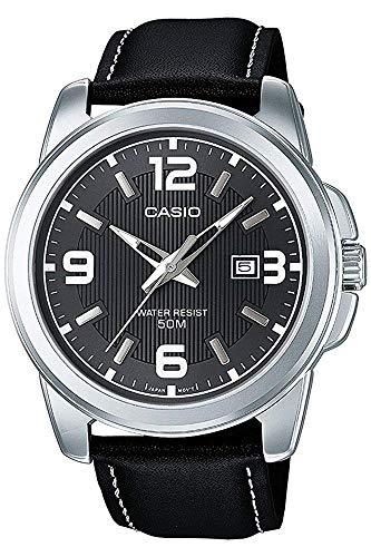 Reloj Casio para...