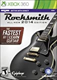 Rocksmith 2014 Edition-Nla