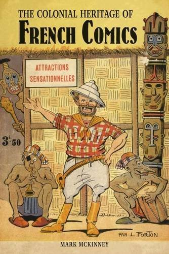 the-colonial-heritage-of-french-comics