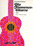 La bande 1folklore espagnol Flamenco Guitare pour Guitare