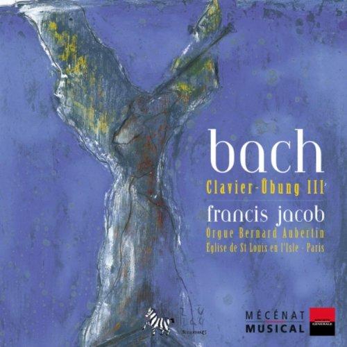 Allein Gott in der Höhe sei Ehr, BWV 677