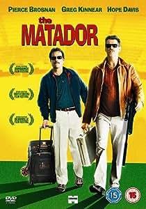 The Matador [UK Import]