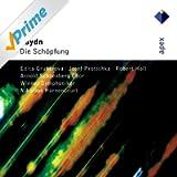 Haydn : Die Schöpfung [The Creation] - Apex