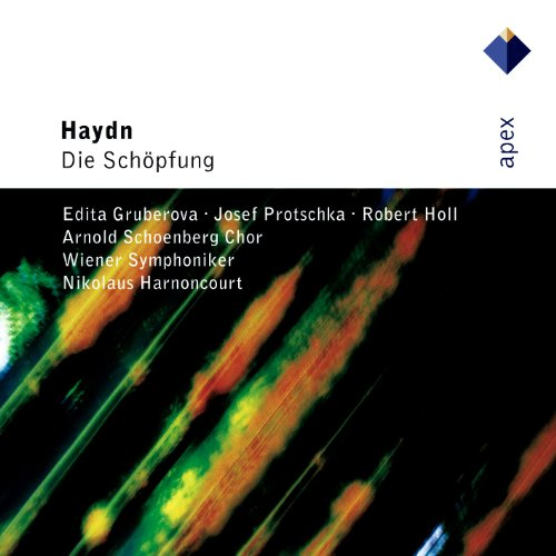 Haydn : Die Schöpfung [The Cre...
