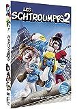 Les Schtroumpfs 2 [DVD + Copie digitale]
