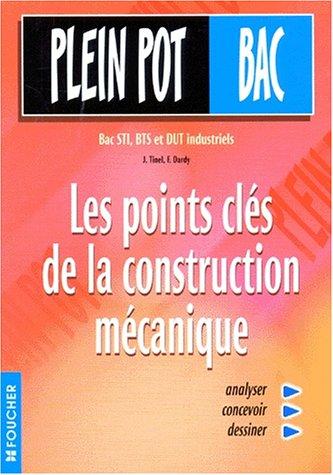 Plein Pot Bac : Les points clés de la construction
