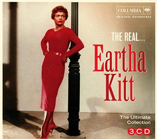 the-realeartha-kitt