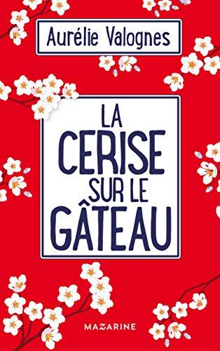 """<a href=""""/node/14617"""">La cerise sur le gâteau</a>"""