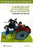 Lancelot - Ou le Chevalier de la charrette (extrait)