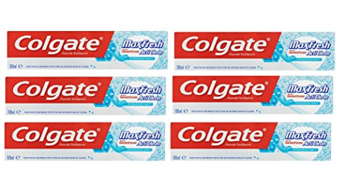 colgate-maxfresh-with-acticlean-100ml-x-6